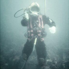 Subseamarine-Diver3