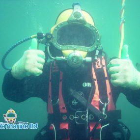 Subseamarine-Diver1