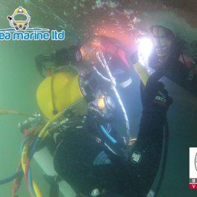 Subseamarine-Diver2