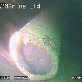 Subseamarine-Diver4